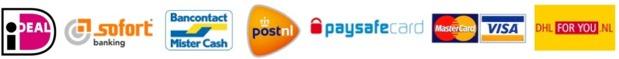 partner-logos2